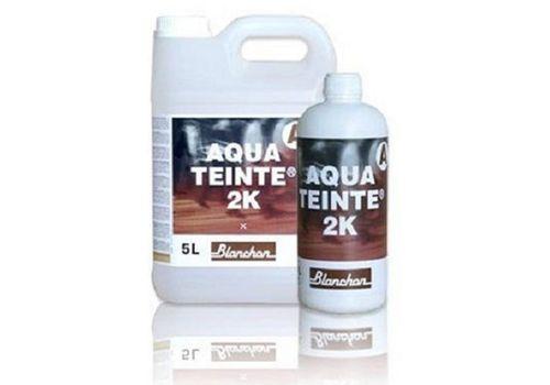 Blanchon Aquateinte 2K