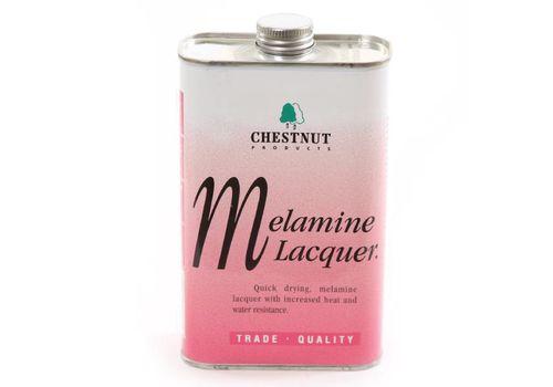 Chestnut's Melamine Lacquer 500ml