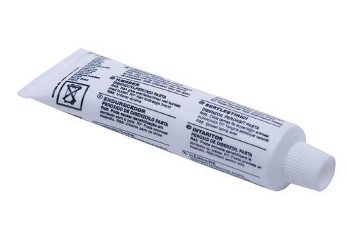 Metolux Speedset Hardener