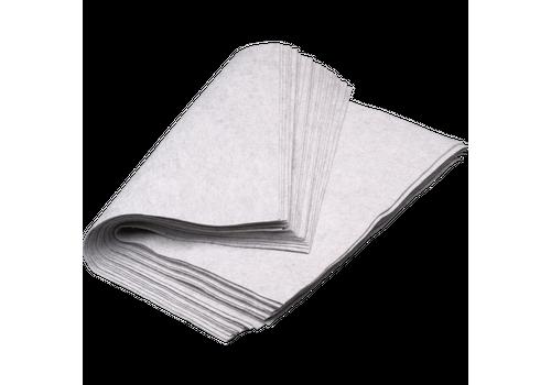 Woca Polishing Cloth 50x55cm