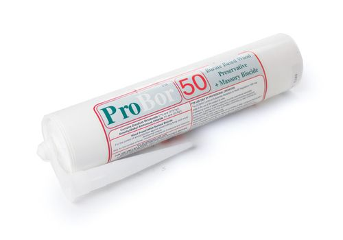 ProBor 50 Injection Paste