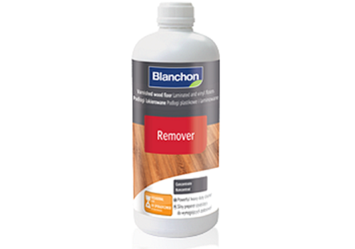 Blanchon Remover
