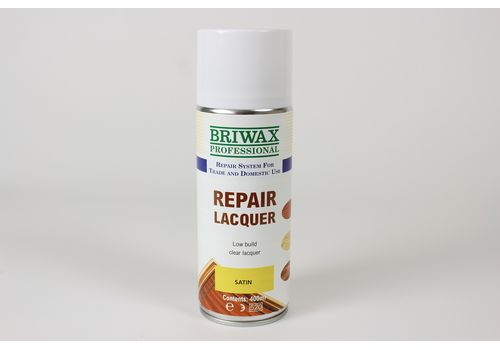 Briwax Professional Repair Lacquer 400ml