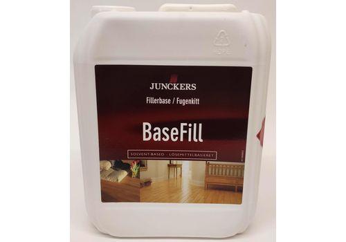 Junckers BaseFill