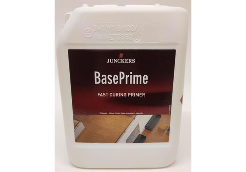 Junckers Base Prime 5L