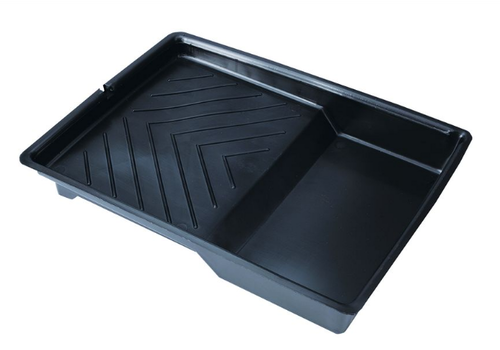 Plastic Roller Tray