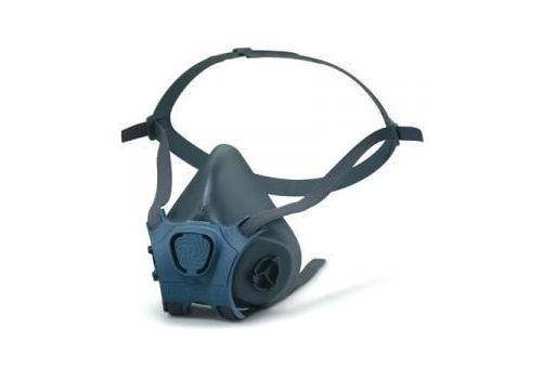 MOLDEX 7002 Reusable Half Mask Body - Medium Size