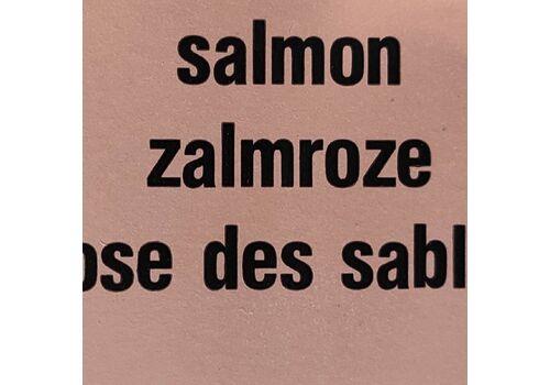 Impra Profilan Opac Garden Paint - Salmon - 0.75L