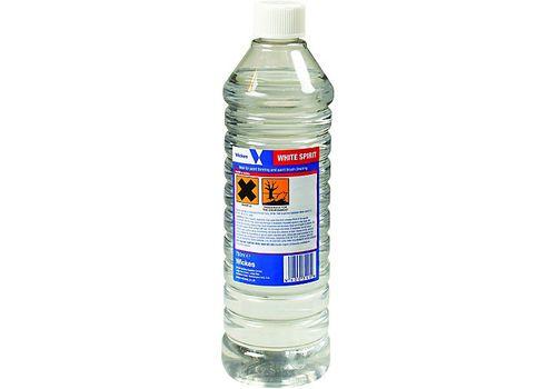White Spirit - 0.75L